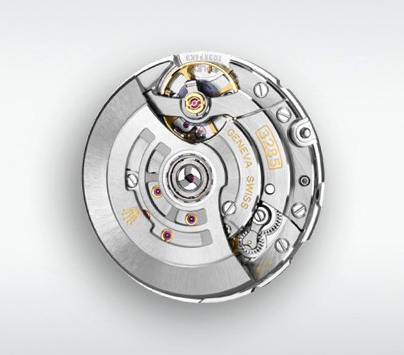 gmt-master_ii_feature_3186_3285_movement_0001_570x500