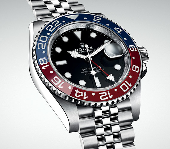 gmt-master_ii_feature_criss_crossing_0001_570x500