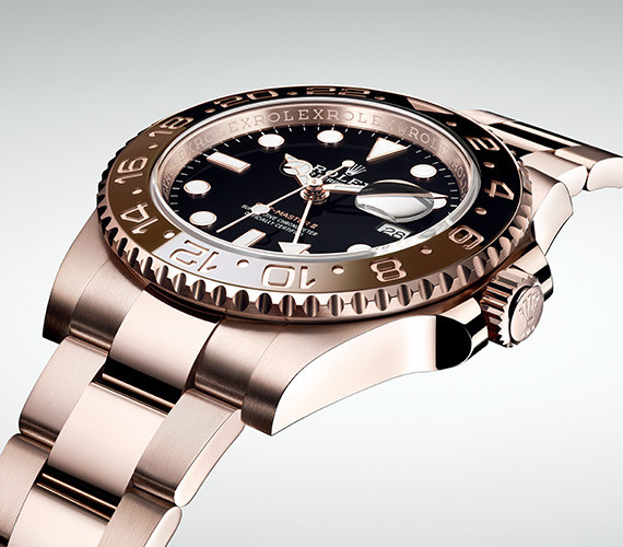 gmt-master_ii_feature_hight_technology_ceramic_0001_570x500